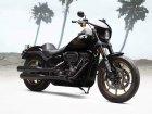 Harley-Davidson Harley Davidson Softail Low Rider S